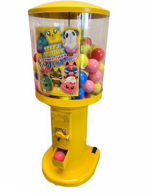 capsule_machine_90_100_toys