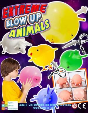 blow_up_balloon_animals