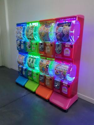 toystation_fluo_led
