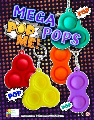 pop_it_mega_pops_sensory_fidget