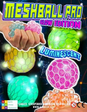meshball_squishy_glow in the dark_sensory