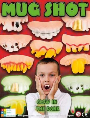Dentiers_Zähne_Capsule_Kapseln_Teeth