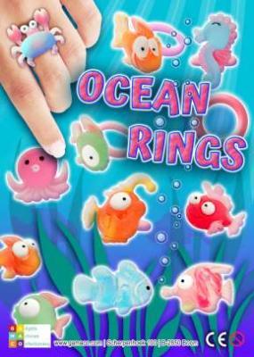 ocean_rings_jewellery