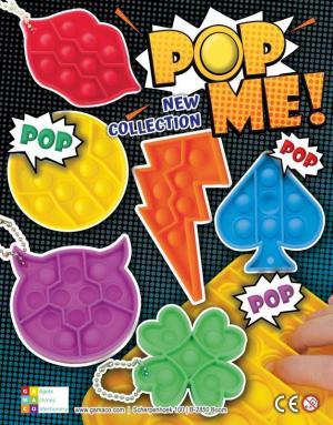 pop_it_me_sensory_fidget