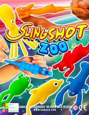 Slingshot_Shoot_Animals_Capsule_Kapseln