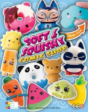 squishy_donut_fruit_sensory_animal_superhero_slow rise