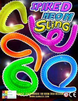 noodles_spikes_slings_neon