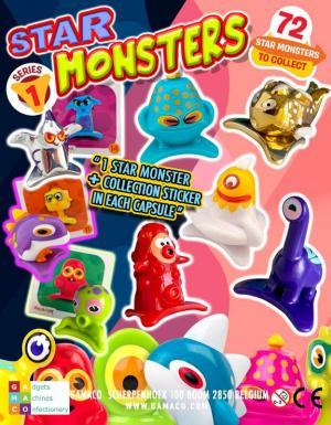 star_monster_sticker_gogo