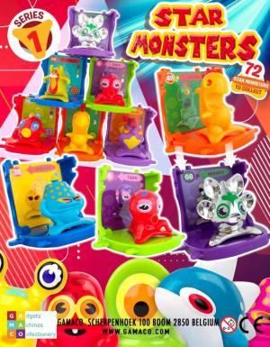 star_monster_sticker_build_gogo