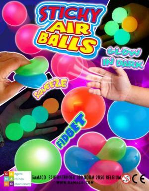 sticky_squishy_ball_glow_sensory_fidget