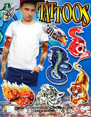 Tattoo_Temporary_Capsule