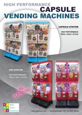 vending_capsules