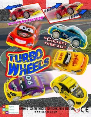 cars_pullback_race_wheels
